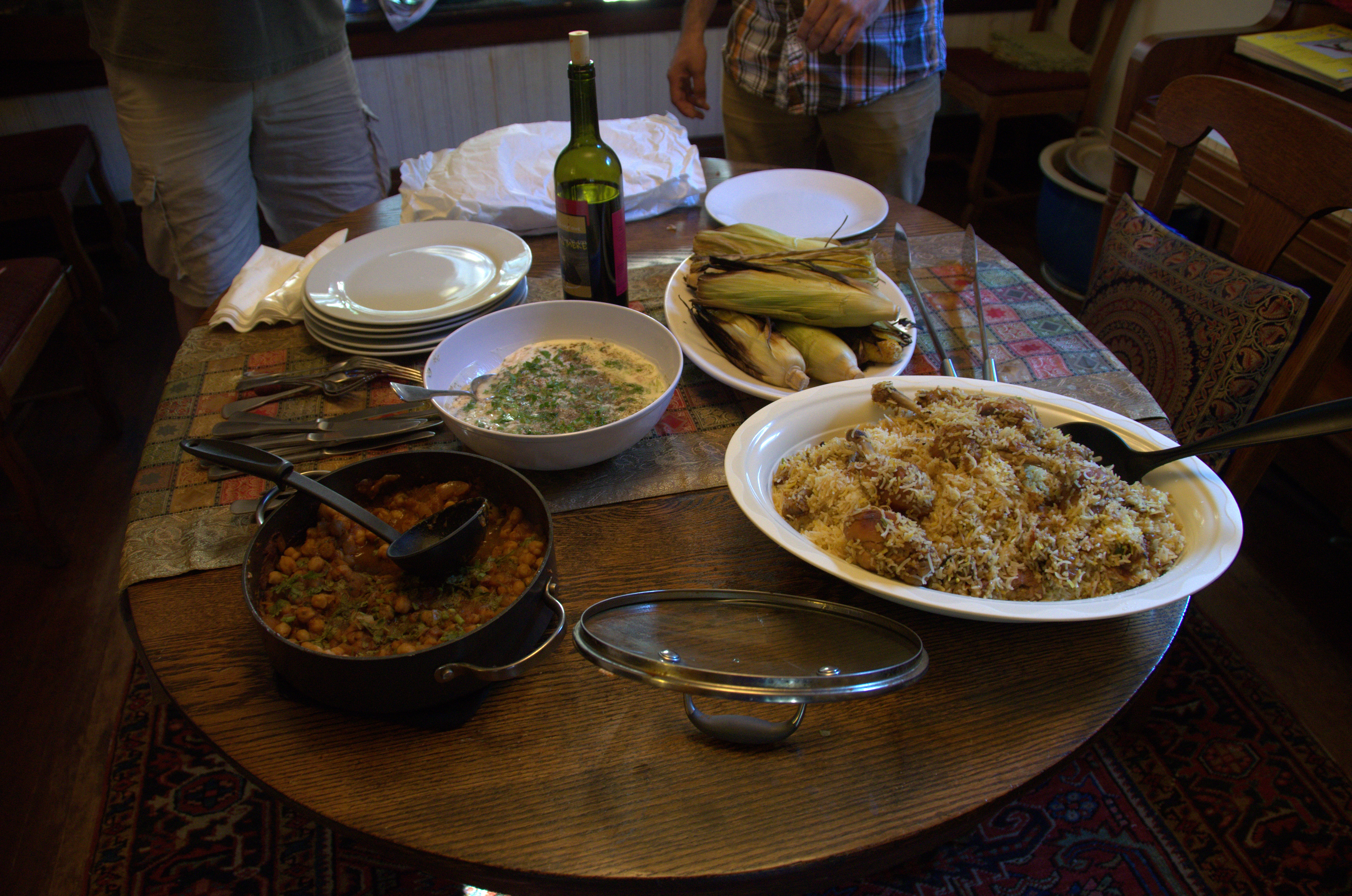 Thalassery cuisine wikiwand forumfinder Images