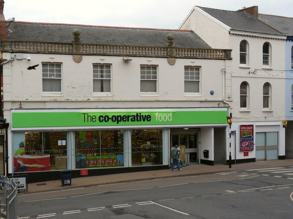 The_Coop_supermarket,_High_Street,_Ilfracombe_-_geograph.org.uk_-_1757590.jpg?width=300