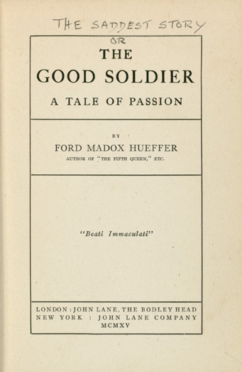 http://upload.wikimedia.org/wikipedia/commons/1/13/The_Good_Soldier_First_Edition%2C_Ford_Madox_Ford.jpg
