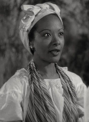file:theresa harris in i walked with a zombie trailer.jpg