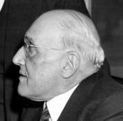 Tomás Berreta 29th President of Uruguay