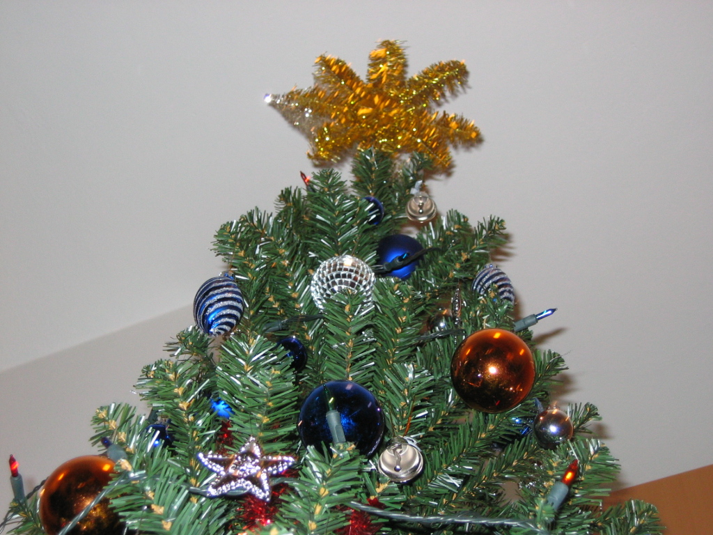 Tiedosto top of a christmas tree jpg wikipedia