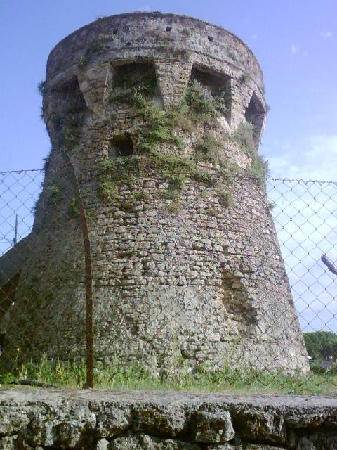 Quanto Dista Villa San Giovanni Da Reggio Calabria