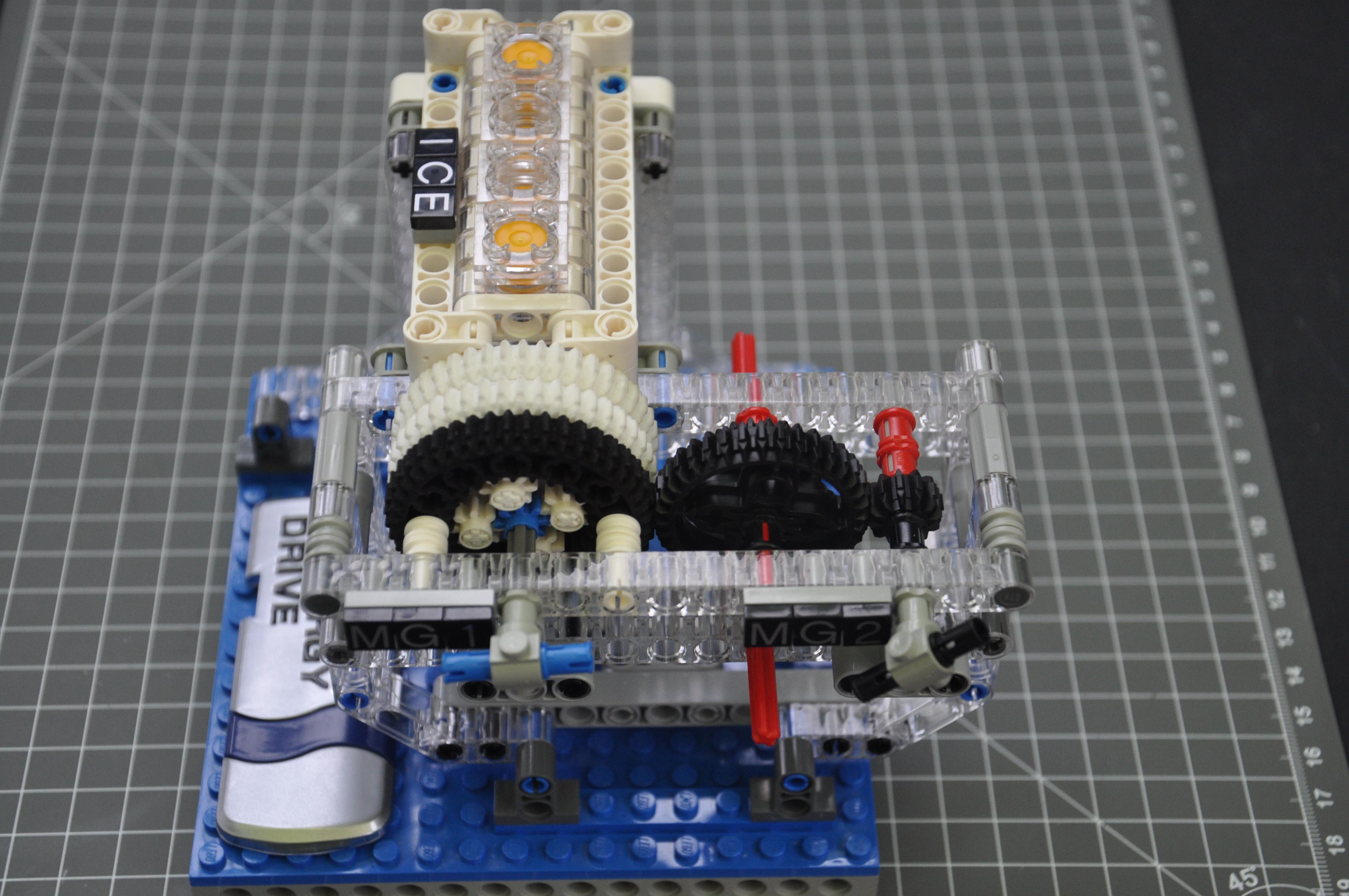 File Toyota Hybrid Synergy Drive 2 Jpg