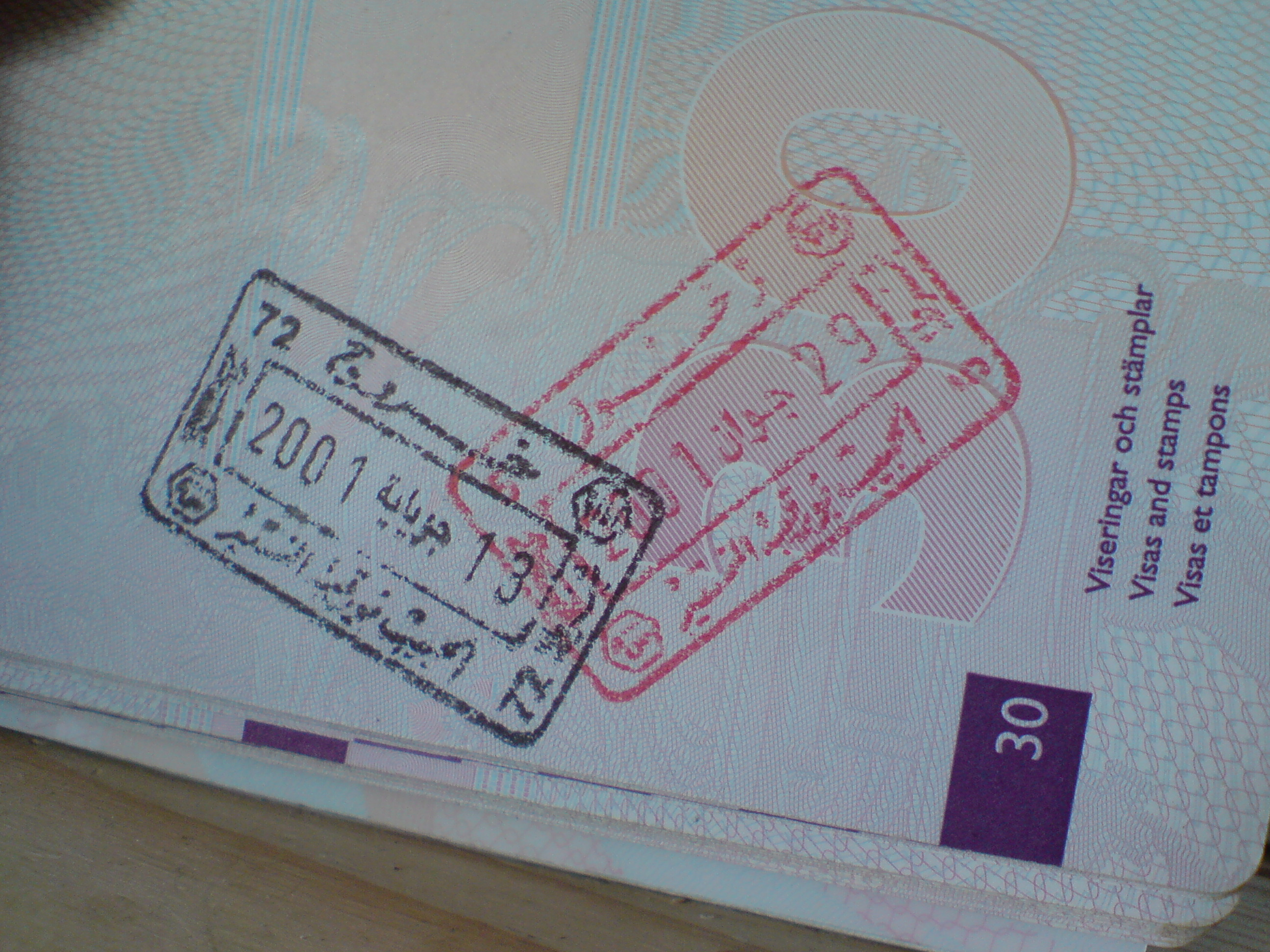 Passport About To Expire Can I Travel To Mexico