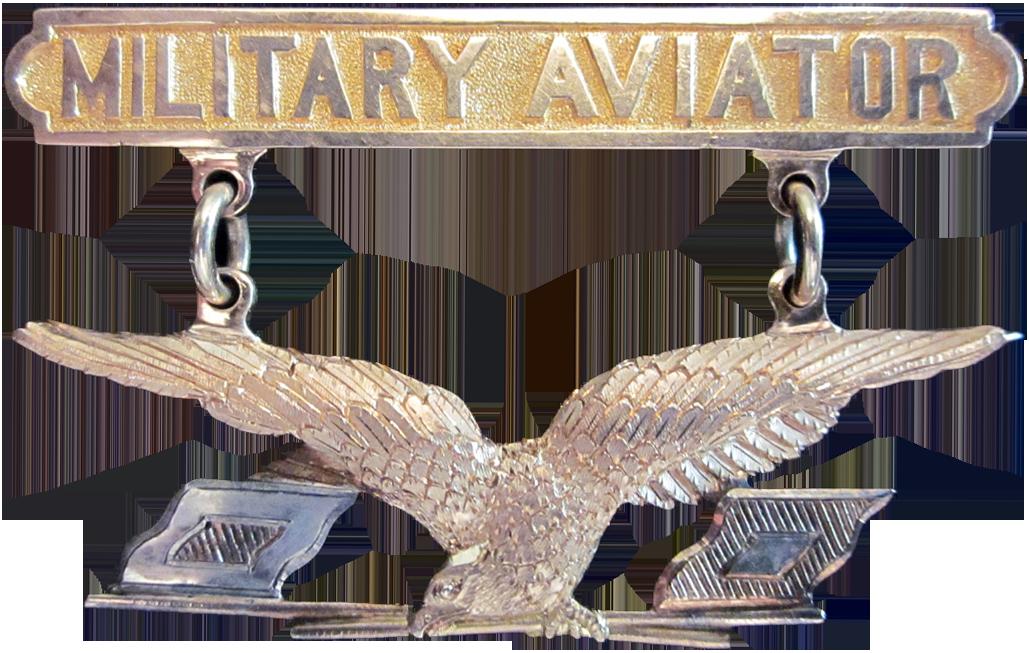 Aviation Section, U S  Signal Corps - Wikipedia