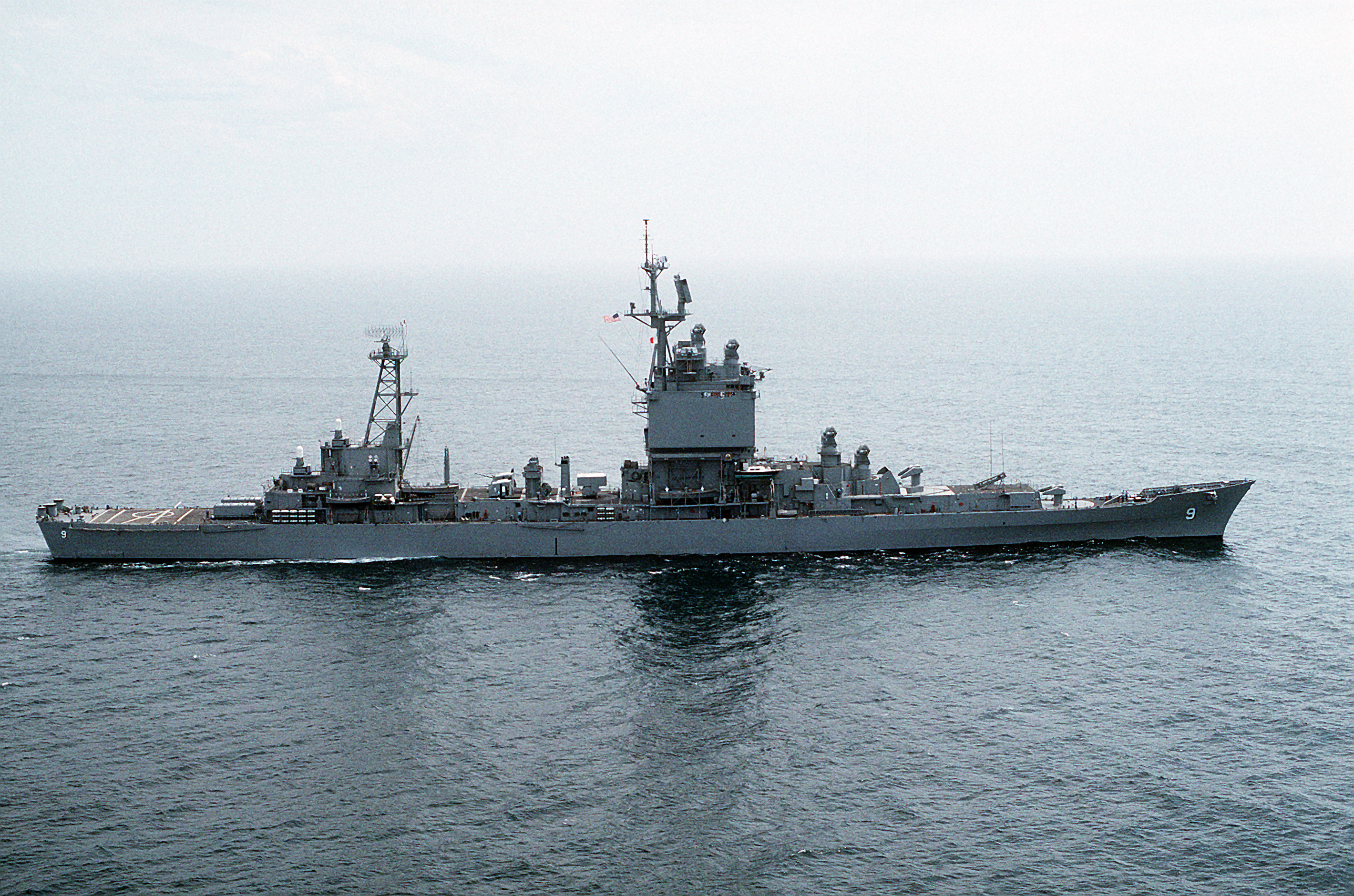 Uss long beach cgn 9 wikiwand aiddatafo Images