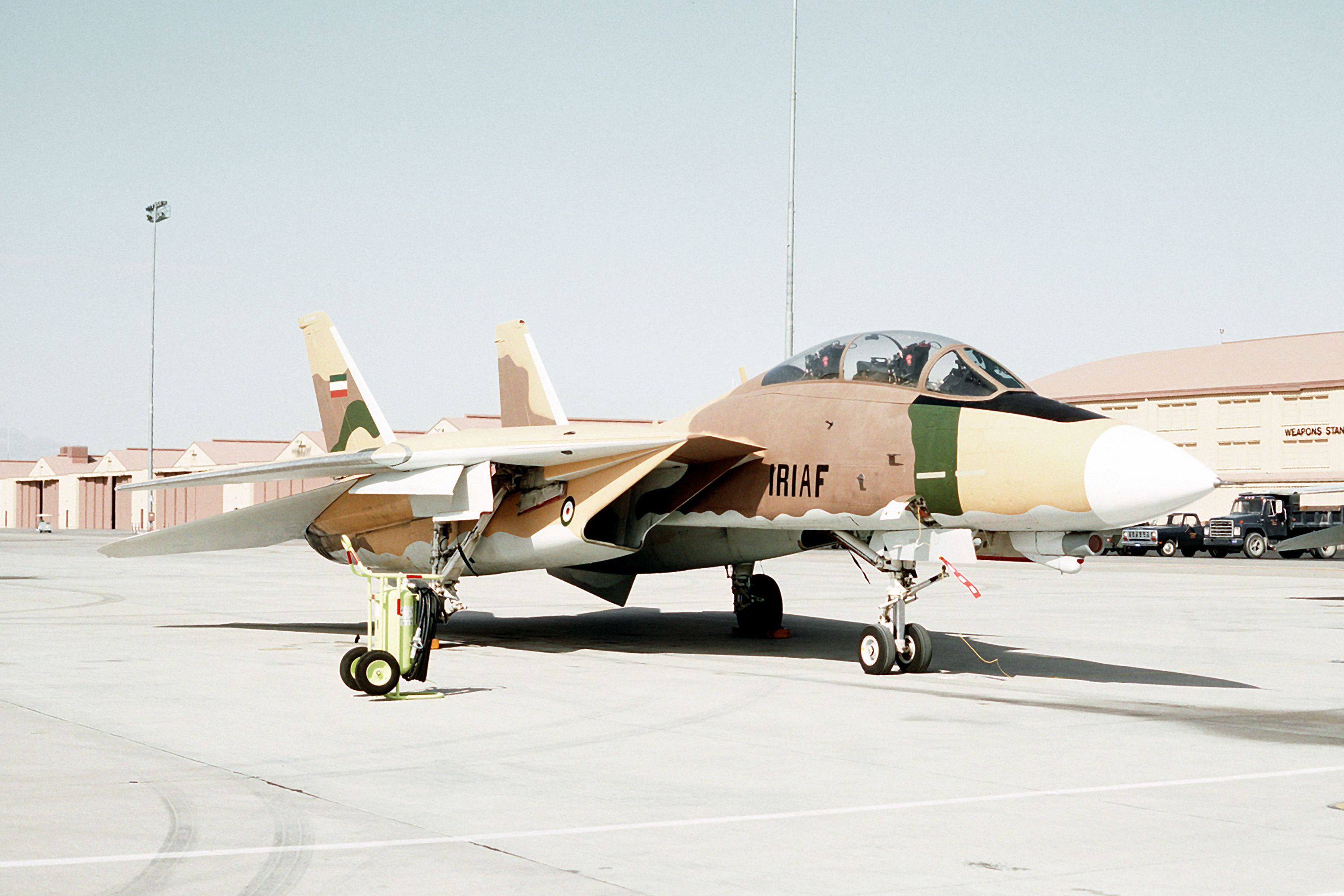 http://upload.wikimedia.org/wikipedia/commons/1/13/US_F-14_painted_like_an_Iranian_fighter.jpg