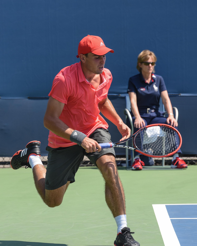 File:US Open Tennis - Qualies - Aslan Karatsev (RUS) def. Tatsuma Ito (JPN)  (4) (20861952976).jpg - Wikipedia