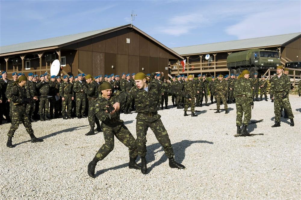 Ukrainian Women Army File:Ukraine Armed For...