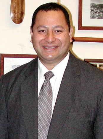Tupou VI, roi des Tonga