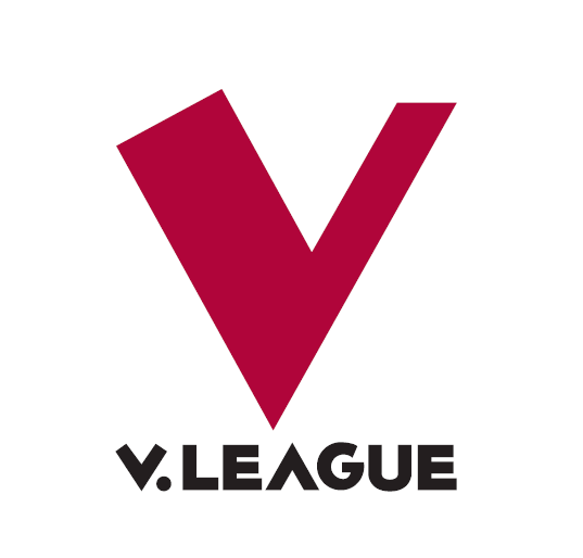 File:V.League.png - Wikimedia Commons