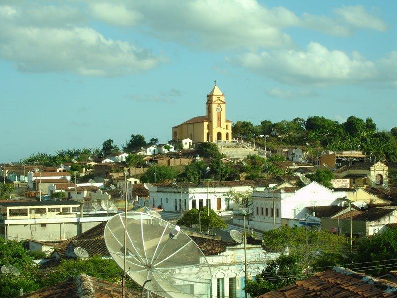 Borborema (São Paulo)