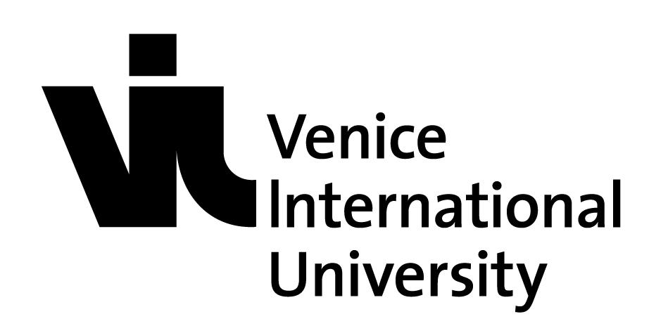 Venice International University - Wikipedia