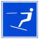 Verkeerstekens Binnenvaartpolitiereglement - E.17 (65591).png