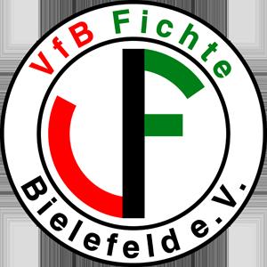 vfb bielefeld