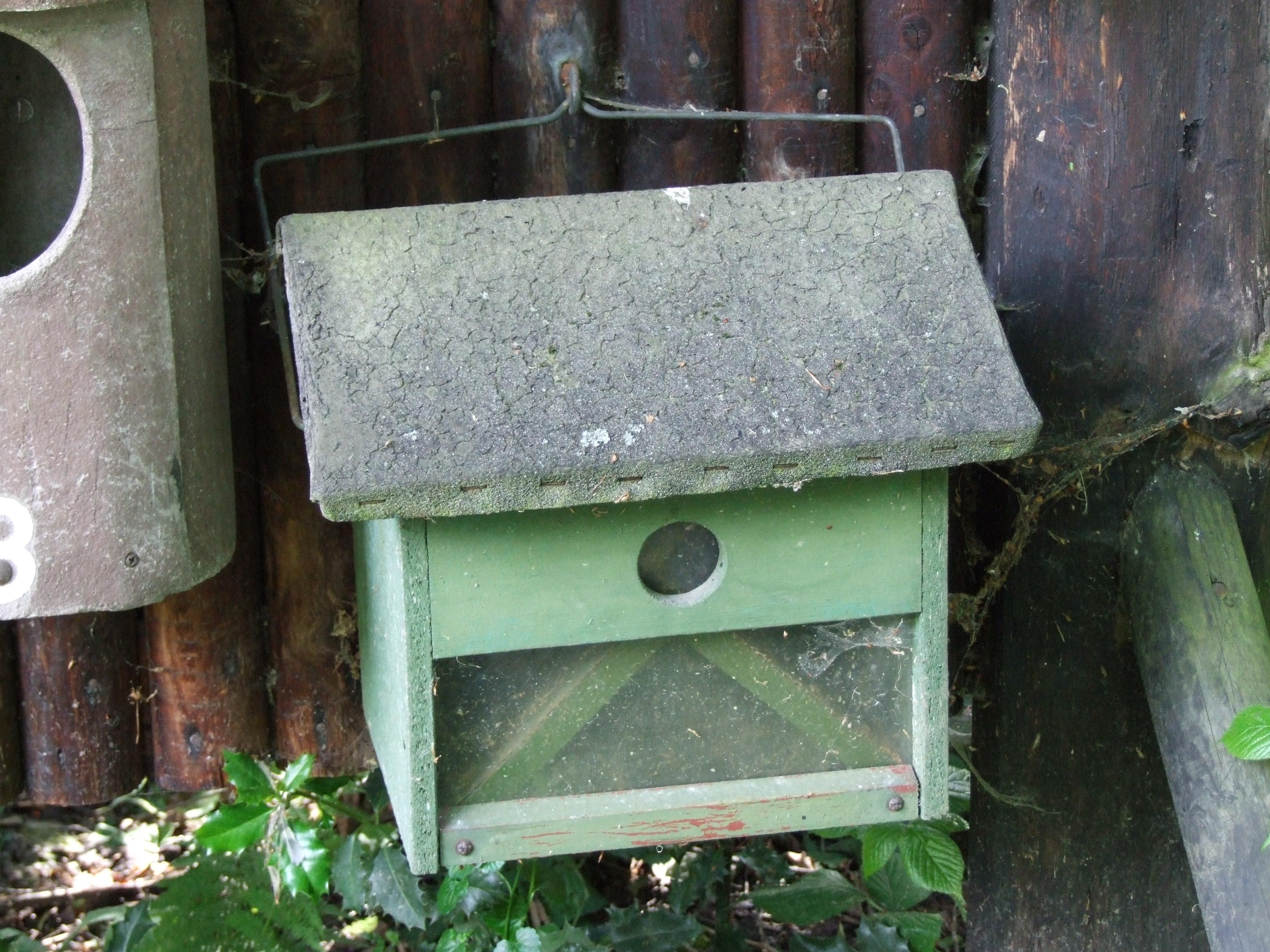 file vogelhaus futtersilo f r meisen dscf0532 jpg wikimedia commons. Black Bedroom Furniture Sets. Home Design Ideas