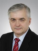 W%C5%82odzimierz Cimoszewicz (senator).jpg