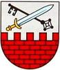 WappenLudza.png