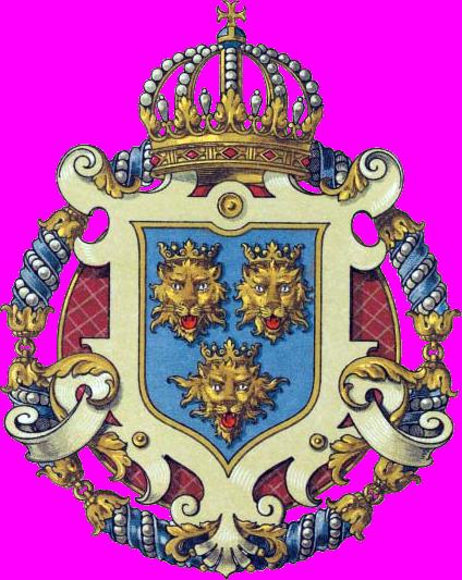 File:Wappen Königreich Dalmatien.png