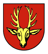 File:Wappen Untermusbach.png