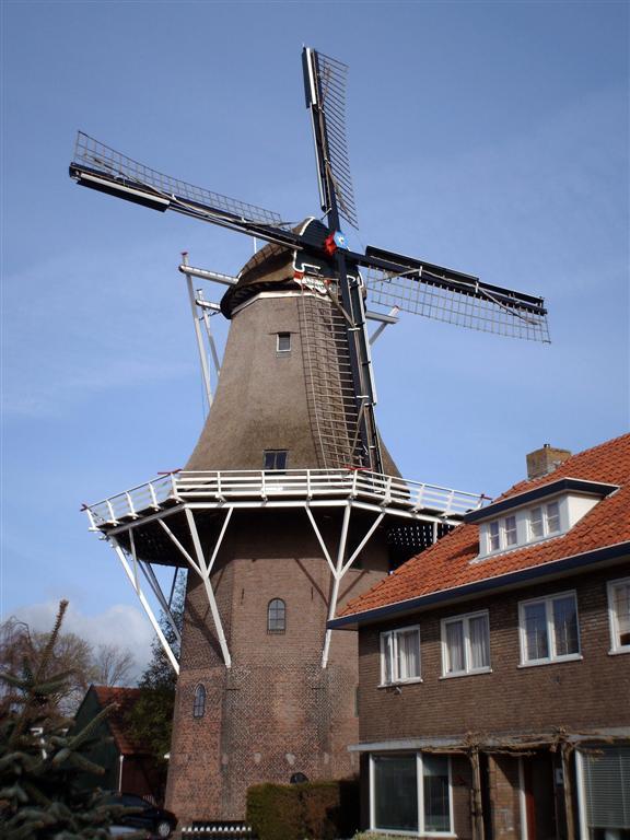 Welgelegen (Heerenveen) - Wikipedia