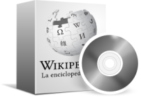 Wikipedia 1 0 spanish box.png
