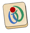 Wiktionary-mix-icon.png