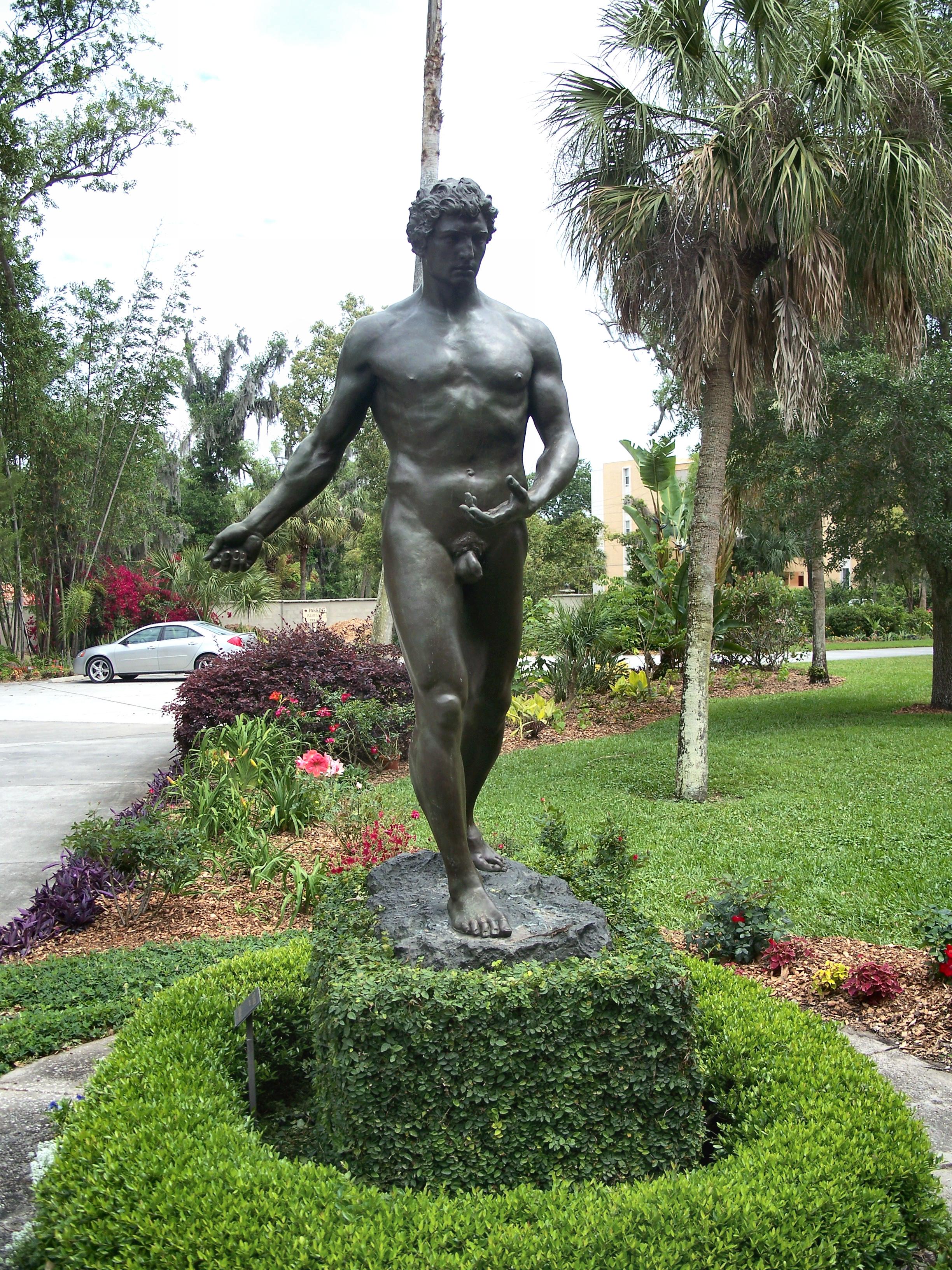 file winter park polasek sculpture florida04 jpg wikimedia commons