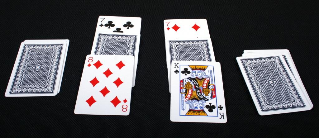 jeux de carte a deux joueurs jeu de carte a deux joueurs facile