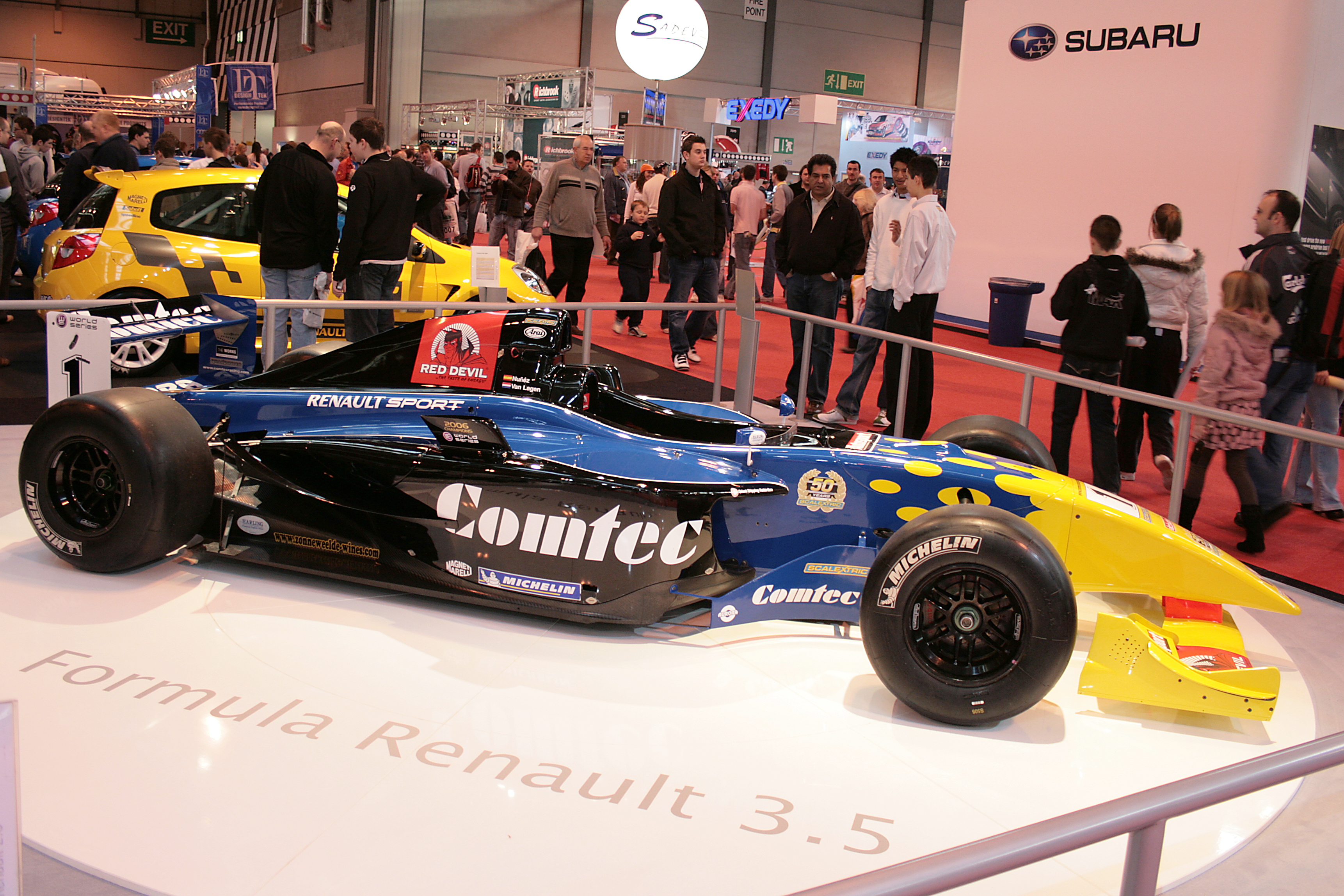 fichier world series formula renault comtec racing wikip dia. Black Bedroom Furniture Sets. Home Design Ideas