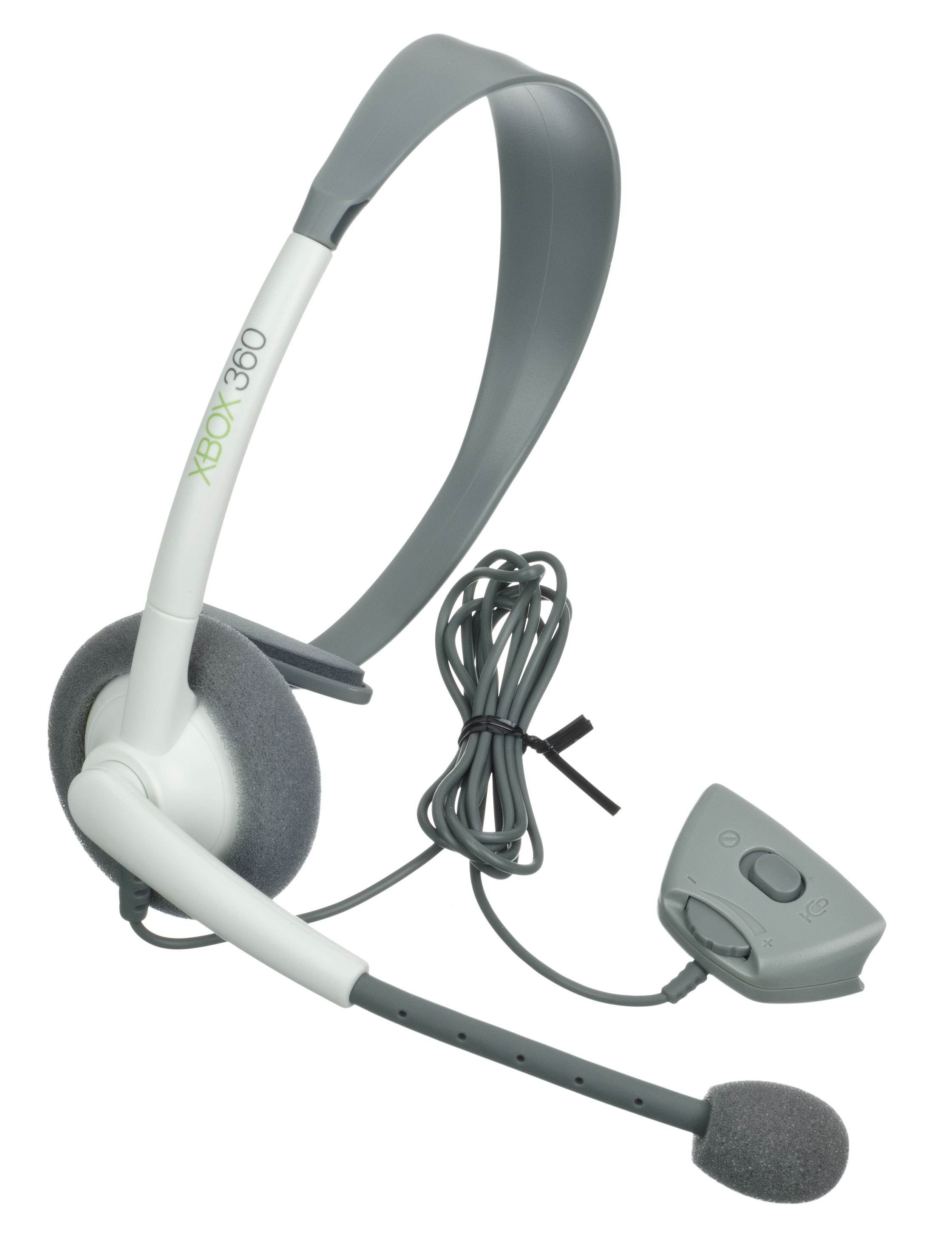 File:Xbox-360-Headset-White.jpg - Wikimedia Commons