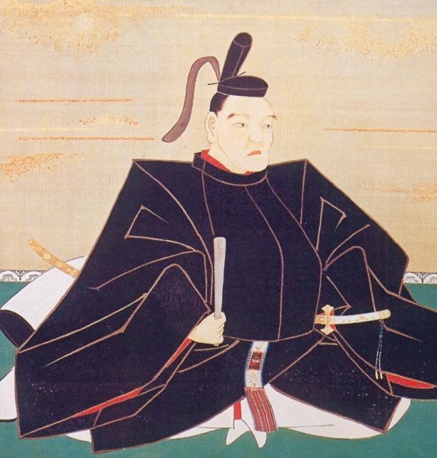 Yanagisawa Yoshiyasu.jpg
