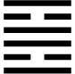 Yijing-30.png