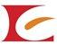 Zentechengg Logo.jpg