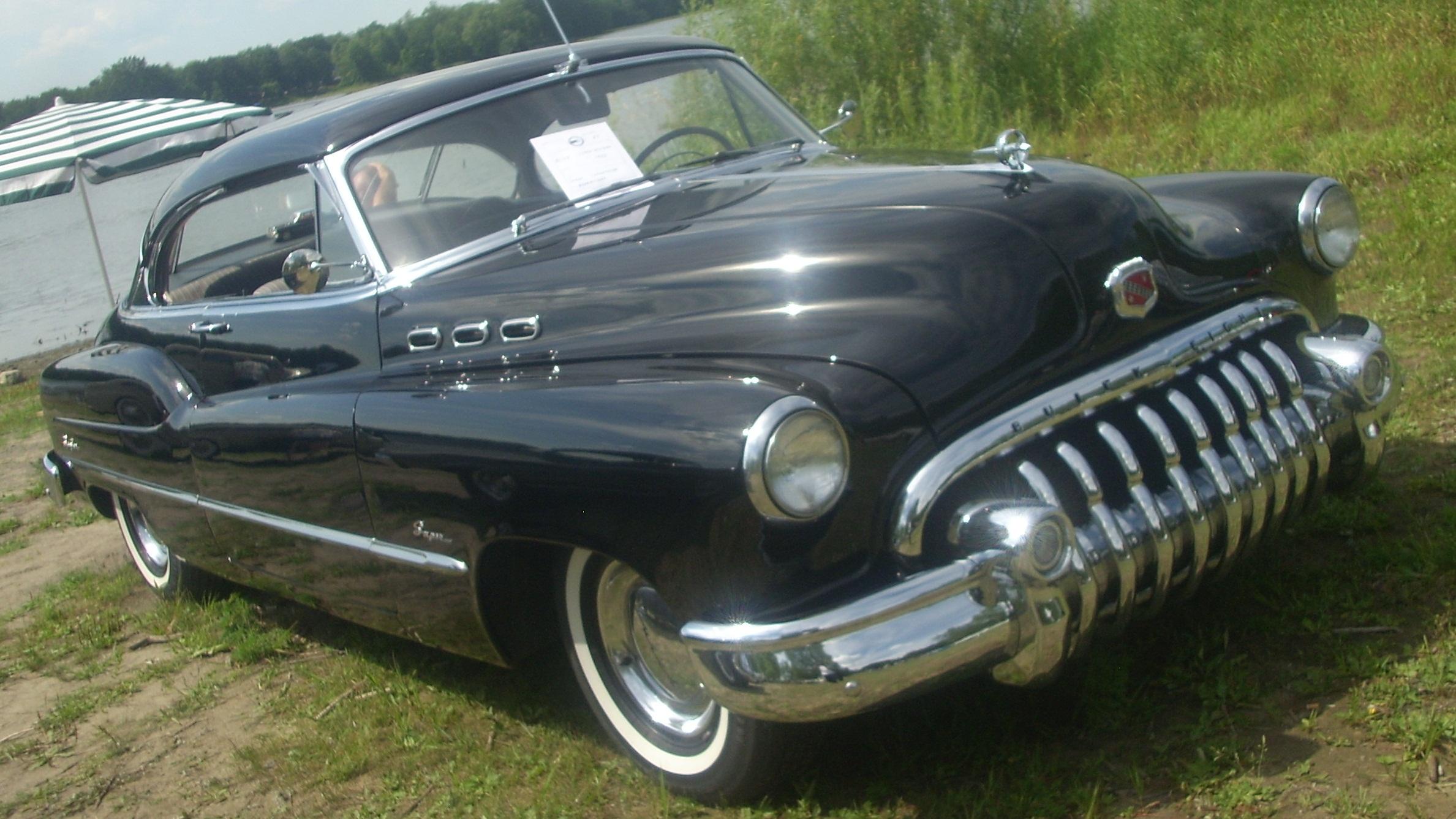 All Classic Cars Brookvale