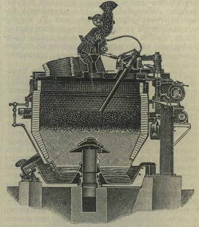 БСЭ1. Газогенератор 4.jpg