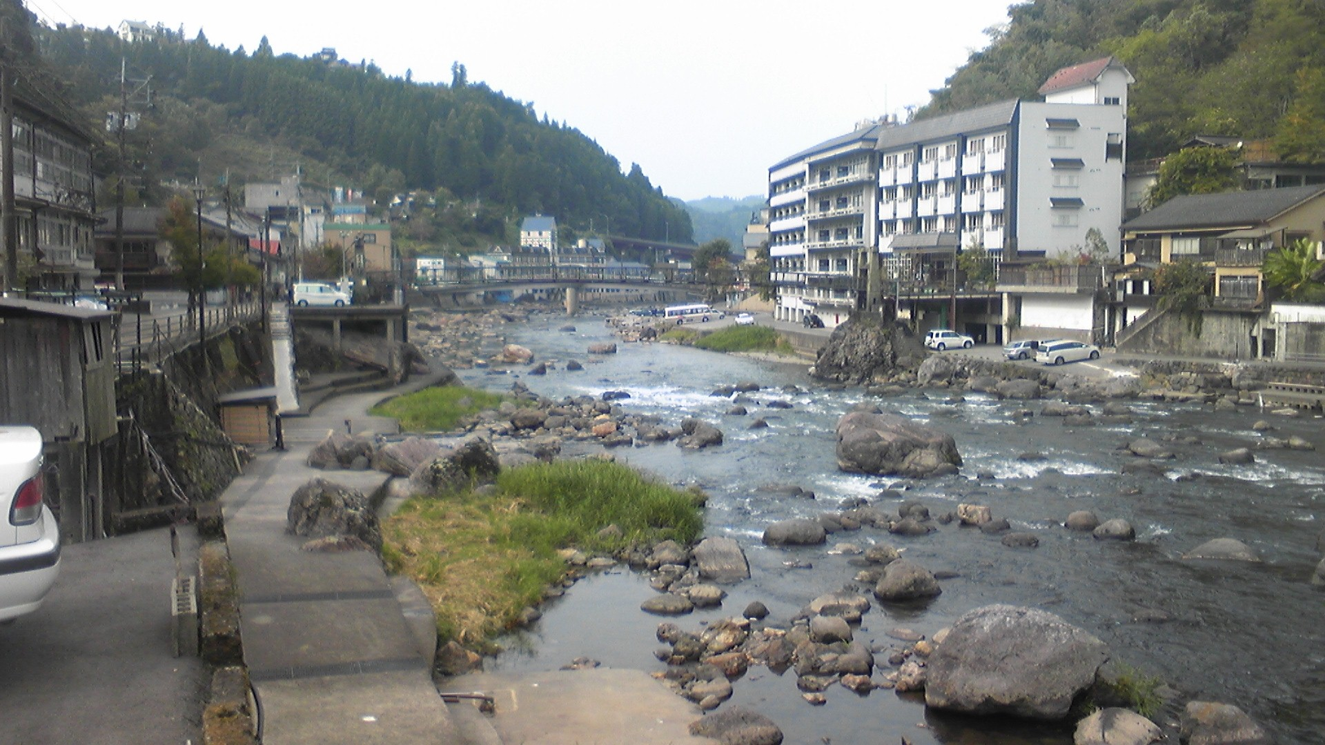 天ヶ瀬温泉.JPG