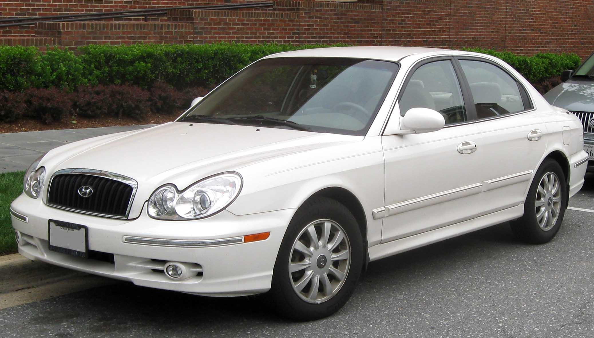 File 02 05 Hyundai Sonata Jpg Wikipedia