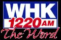 1220 WHK radio logo.png