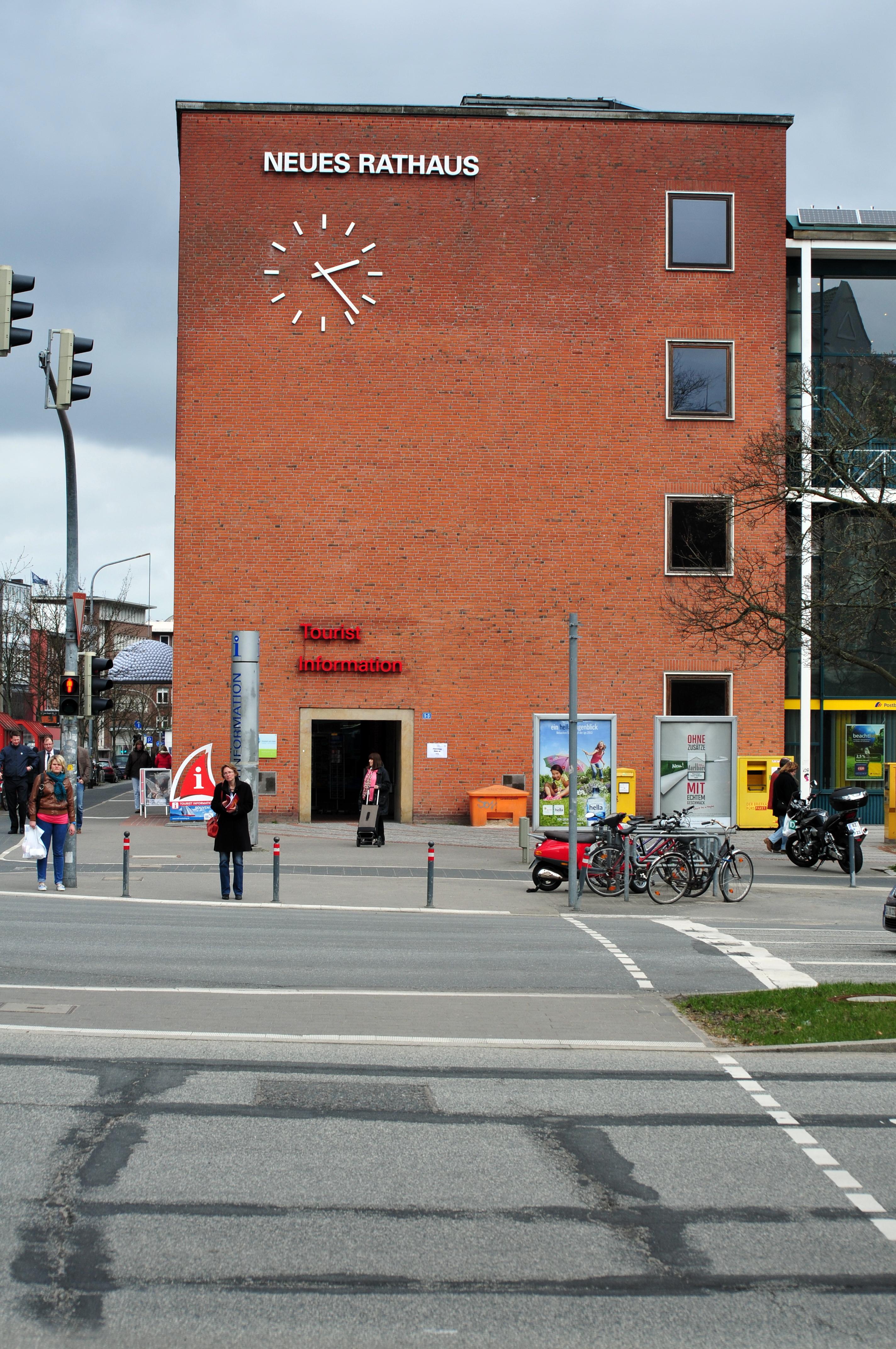 13-04-19-kiel-by-RalfR--088.jpg