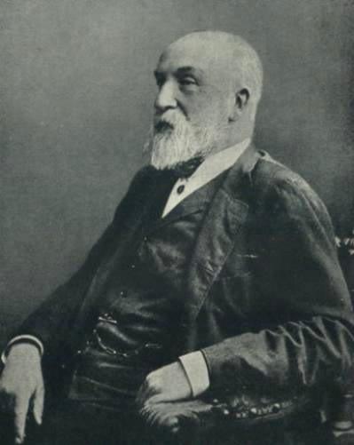 1824-1890AntoineBourbon.jpg