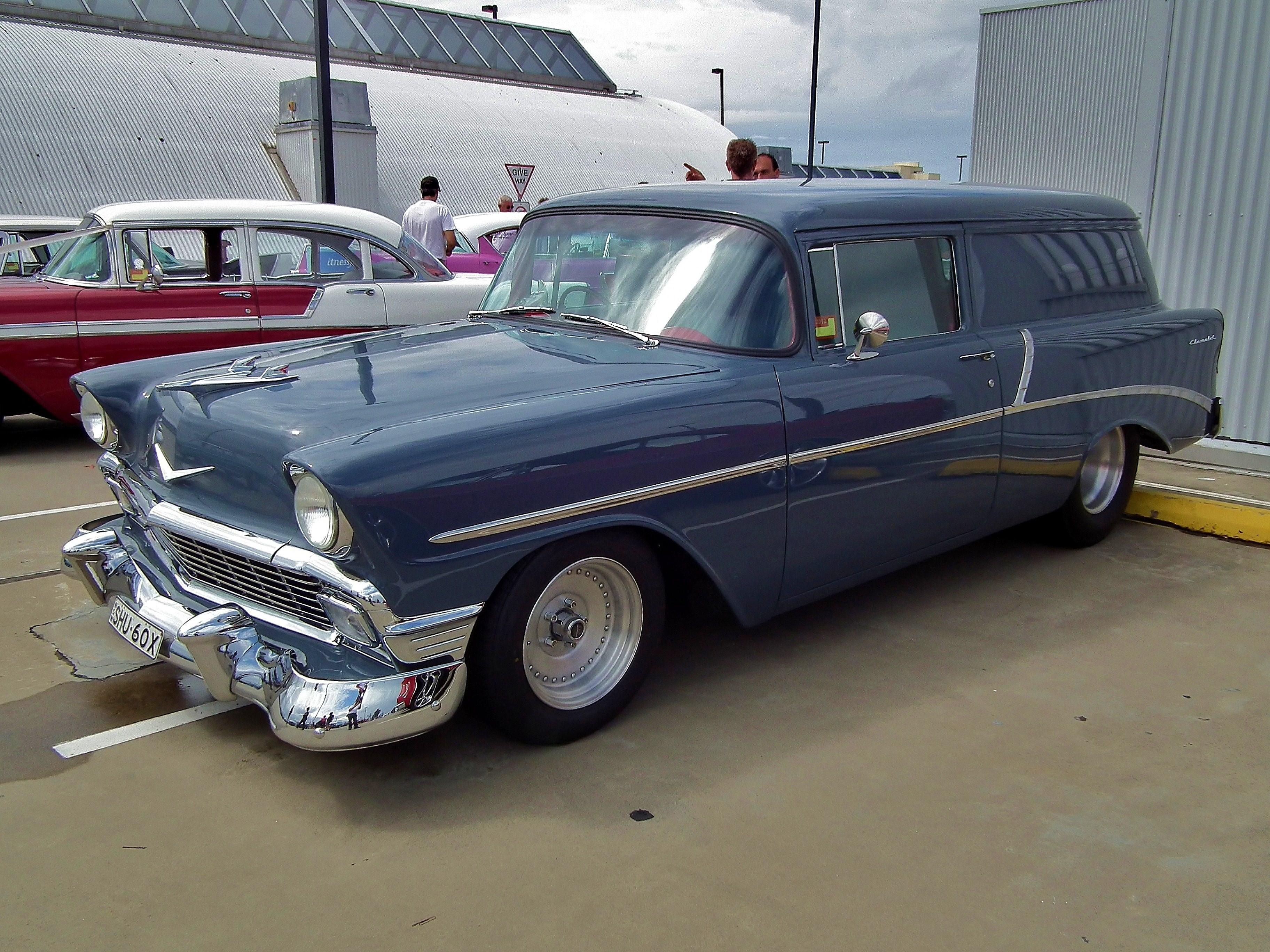 File:1956 Chevrolet sedan delivery (6713004231) jpg
