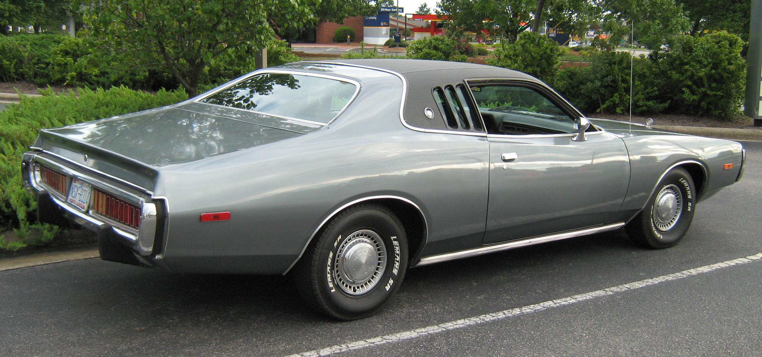File 1973 Charger Side Jpg