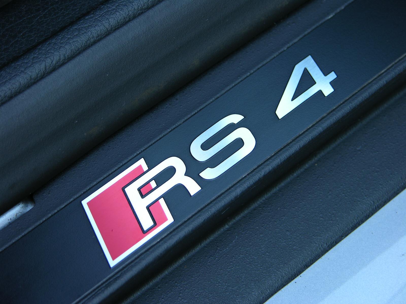 Audi Rs4 2001 File Audi B Avant Flickr The Car Spy