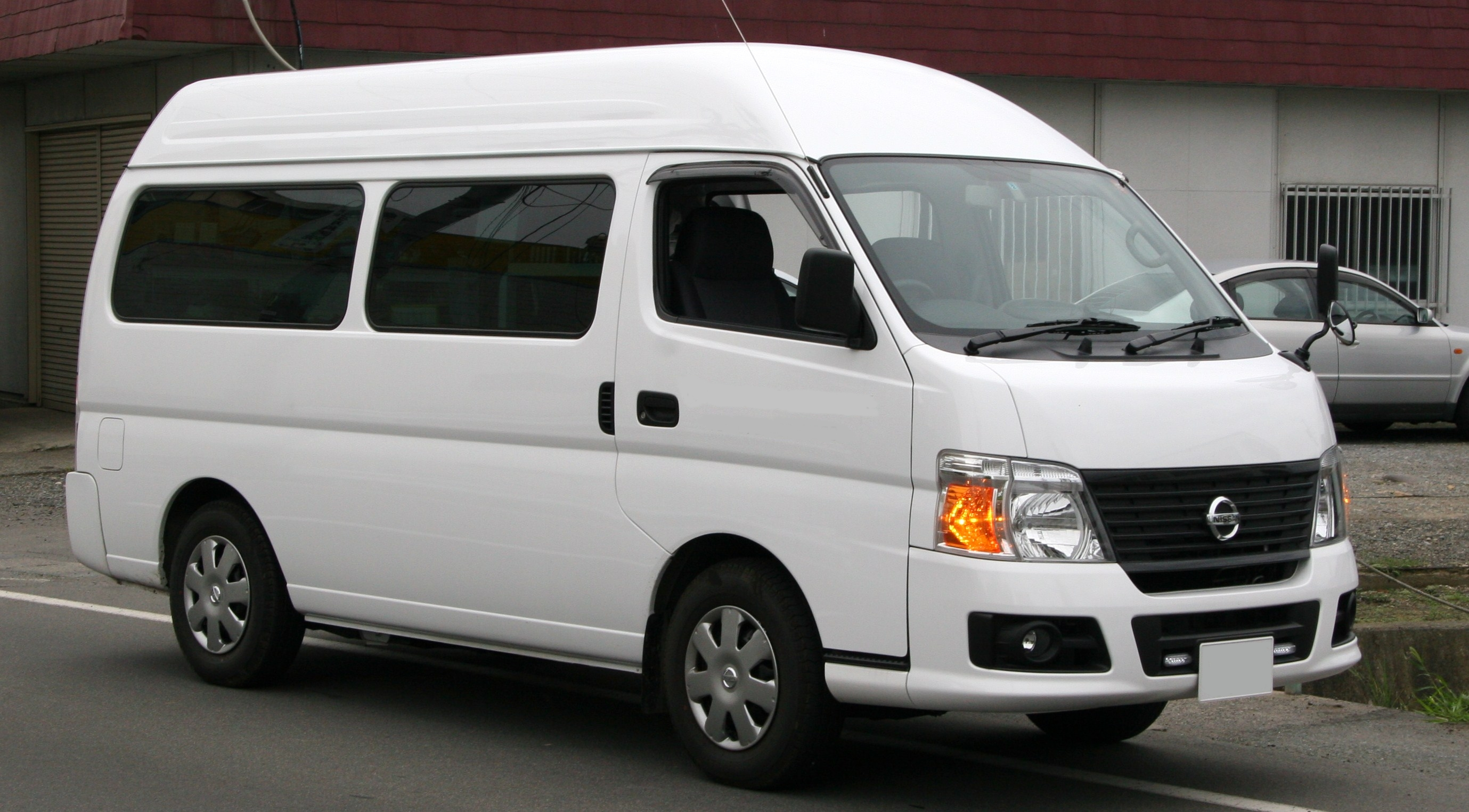 Suzuki Vans For Sale