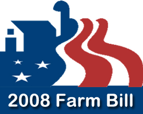 United States farm bill Primary agricultural and food policy tool of the federal government