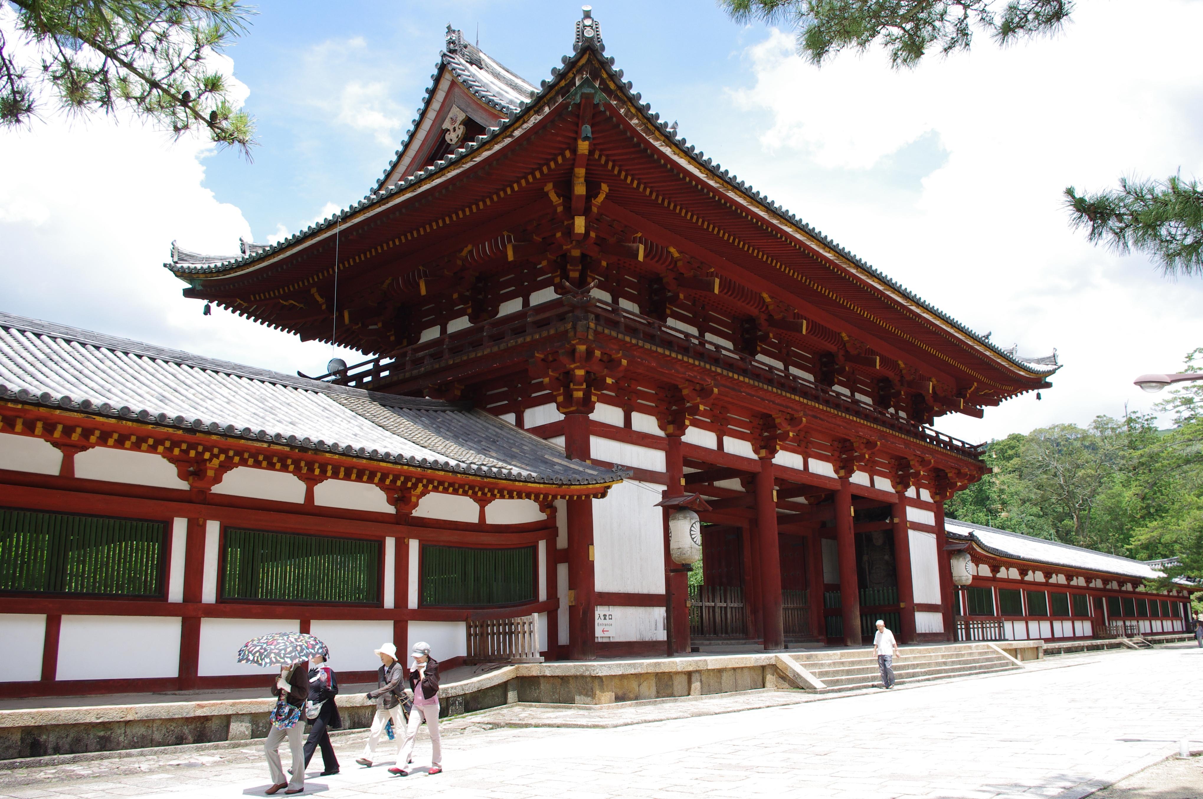 File:20100716 Nara Todaiji 2271.jpg - Wikimedia Commons