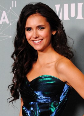 2011_MuchMusic_Video_Awards_-_Nina_Dobrev_(cropped).jpg