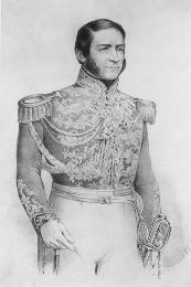 Karl von Birago